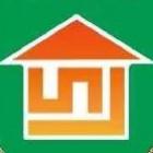 巴中市尚居房产经纪服务有限公司