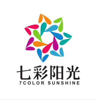 四川七彩阳光农业科技发展有限公司