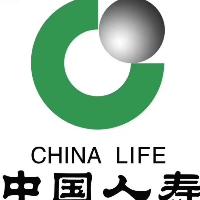 中国人寿保险股份有限公司巴中市巴州区宕梁营销服务部